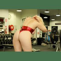 stefania-ferrario-gym-35-sA4djXTQ.jpg