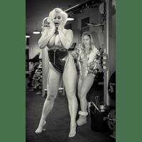 stefania-ferrario-gym-36-NBGGxWkq.jpg