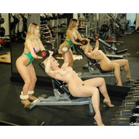 stefania-ferrario-gym-41-289JuISl.jpg