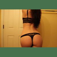 tumblr_nghf9nKCLi1u3ndqpo1_1280-KToS0DMl.jpg