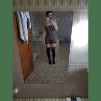 tumblr_ooirzeCi8t1rt9x2ro3_1280-BoDVptdx.jpg