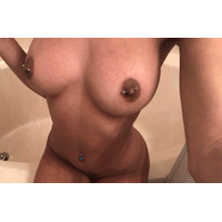 tumblr_pfnitw4qsk1qk5cxuo8_1280-vriSPjRo.jpg