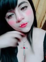 video-1527877098-8bj6qchB.mp4