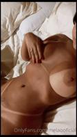 video0-STFDSRBL.mp4