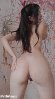 video_2021-04-15_14-40-54-jIW0bkRY.mp4