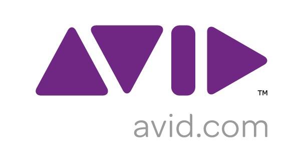 Avid-Technology-logo