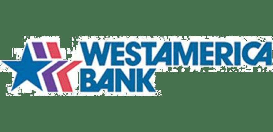 Westamerica-Bank-logo-v4