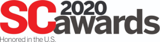 award-sc-2020