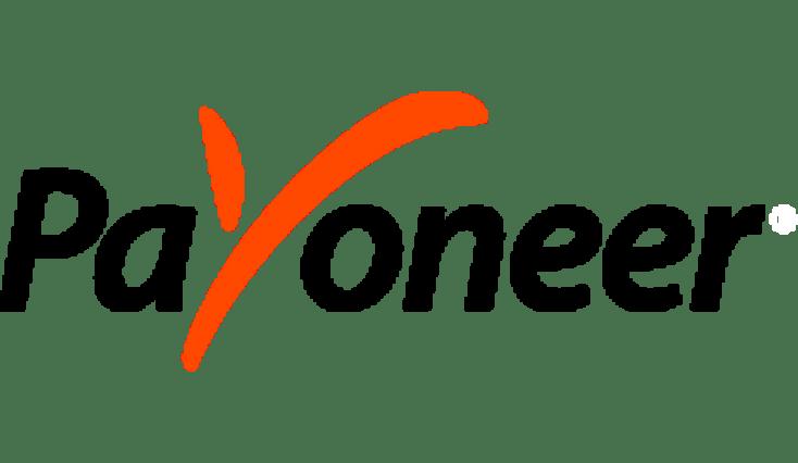 payoneer-light-logo