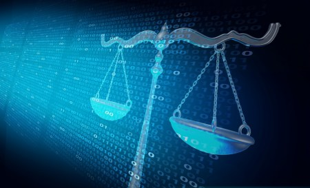 Cyber attacks against law firms