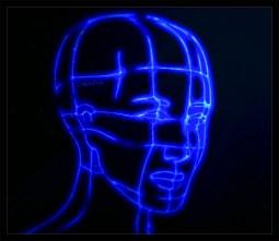 head full of blues