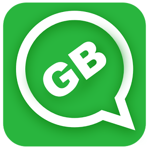 GBWhatsApp APK 8.26 Download GBWA Latest Version (Official/FEB) 2020 Free