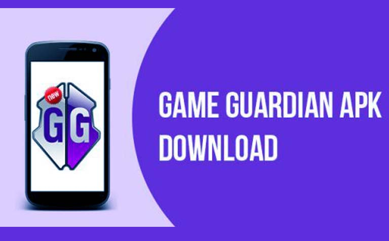 Game Guardian APK No Root Download [Android iOS] iPhone, PC