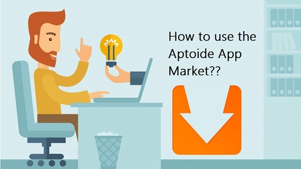 how-to-use-aptoide-app