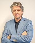 Marco van Eijk