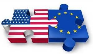 EU_US-Logo