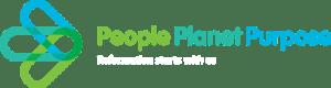 People Planet Purpose