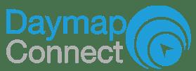 Daymap Connect