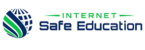 CyberHound partners with Internet Safe Education