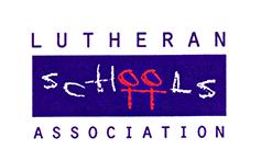 Lutheran Schools Assoc