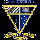 Inaburra School