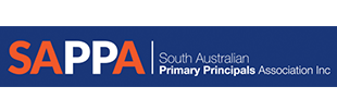 South Australian Primary Principals Association (SAPPA)