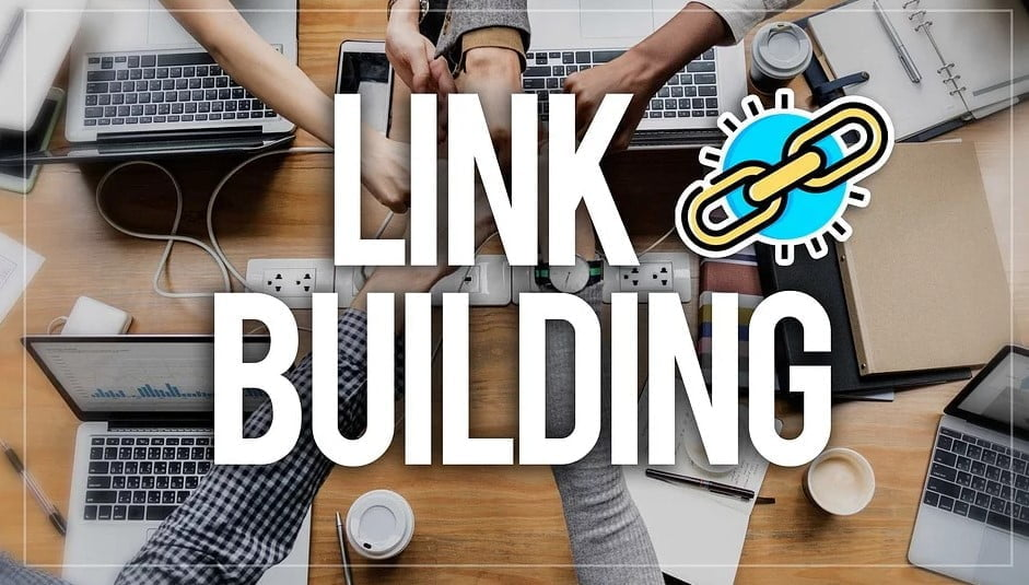 Improve your SEO Thanks to a Netlinking Strategy!