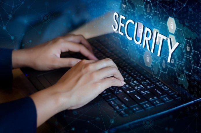 cyber liability laws