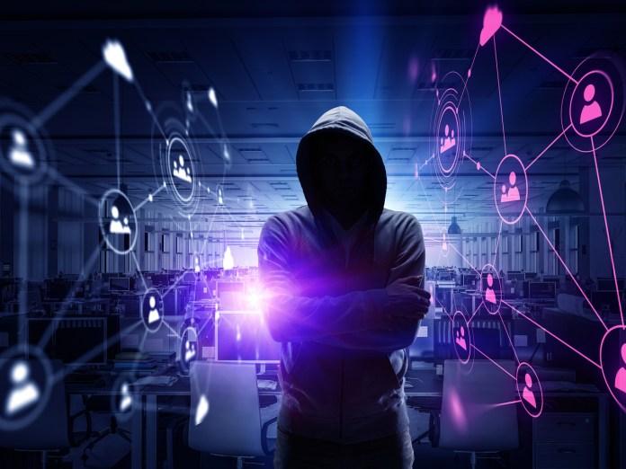 Counter Cybercrime