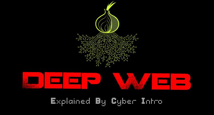 What is Dee[ Web?