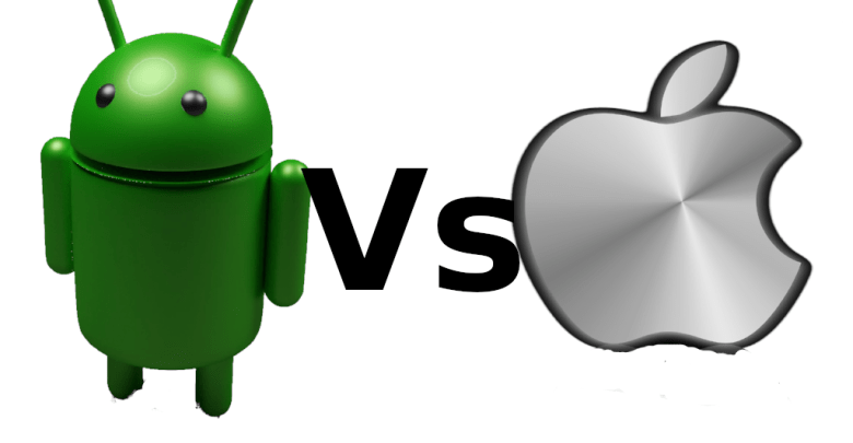 10 things Android Phones can perform, but iPhones can't