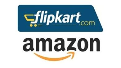 Buy flipkart