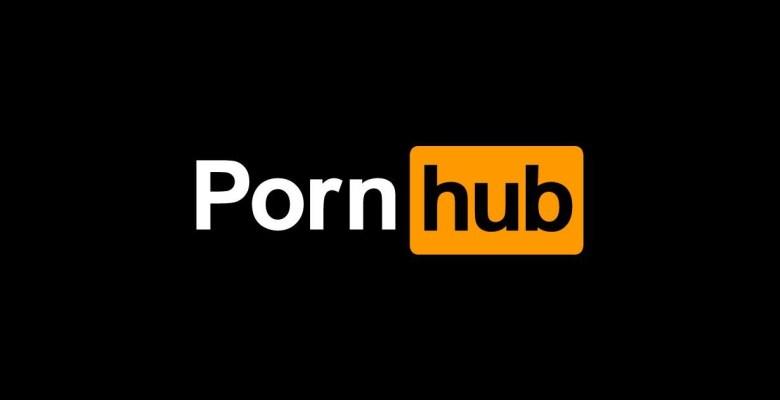 Pornhub Creates A New Domain To Bypass Indias Porn Ban -1491