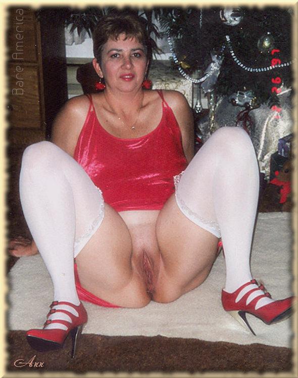 tumblr bbw in lingerie
