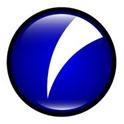 core_ftp_logo