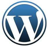 wordpress-logo_thumb.jpg
