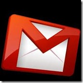 Gmail Priority Inbox icon