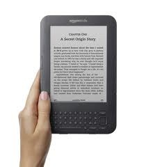 gray_scale_Kindle