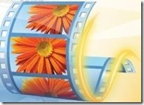 Windows-Movie-Maker-logo