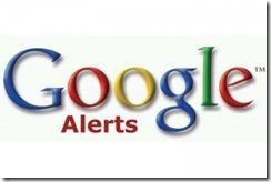 google-alerts-450x300