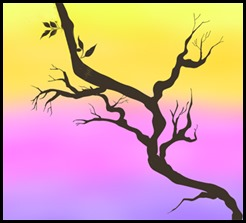 dead_branch_at_sundown