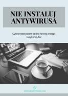 0003-nie_instaluj_antywirusa