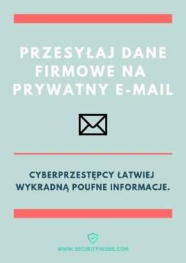 0007-przesylaj_dane_firmowe_na_prywatny_email