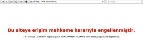 lastfmcomtr_blocked.jpg