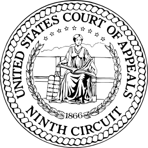 Ninth Circuit Gives Government a Pass On Warrantless