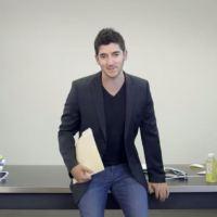 CLBR #195: Silicon Beach Entrepreneur, Thought Leader Erik Huberman of Hawke Media