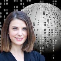 Understanding CISA with Lawfare's Susan Hennessey
