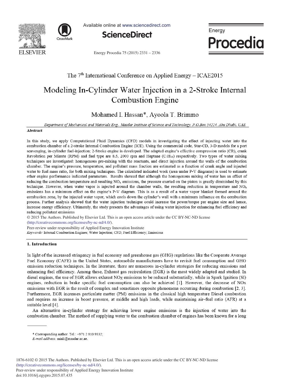 medium resolution of read paper