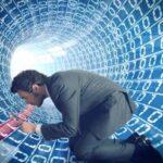 Rivoluzione-nel-diritto-oblio-Google-responsabile-dei-link-che-violano-la-privacy-372x248
