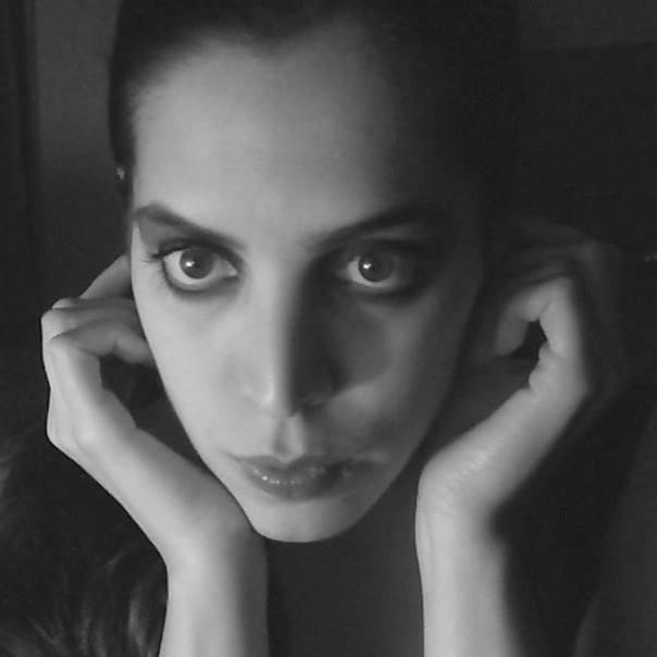 Giulia Vassena